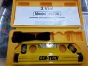 CEN-TECH Laser Level 46735